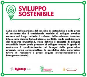 2_sviluppo-sostenibile