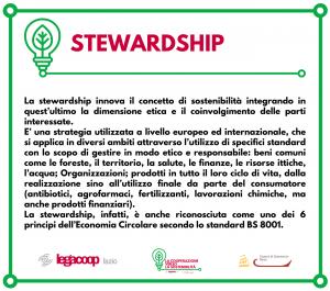 4_stewardship