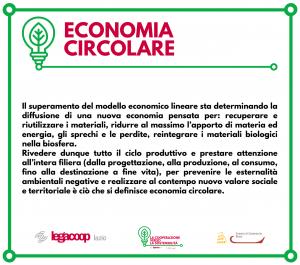 5_economia-circolare