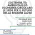 sostenibilita-ambientale-ed-economia-circolare-le-sfide-per-il-futuro-della-regione-lazio_std